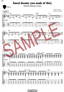 gitarr från början sample 2.3