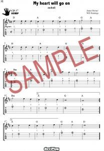 gitarr från början sample 2.4